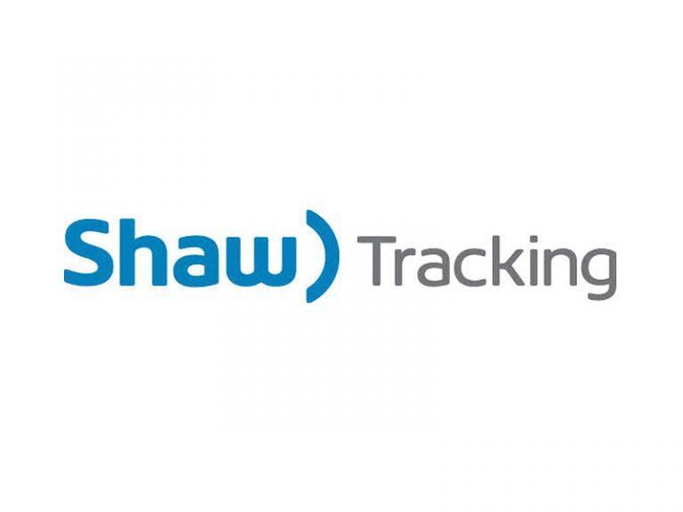 Shaw Tracking