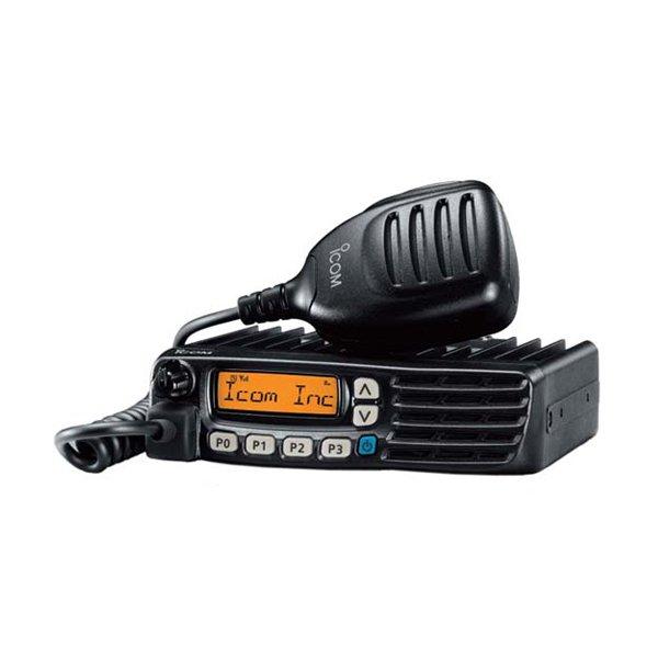 Two Way Radio Icom 5023