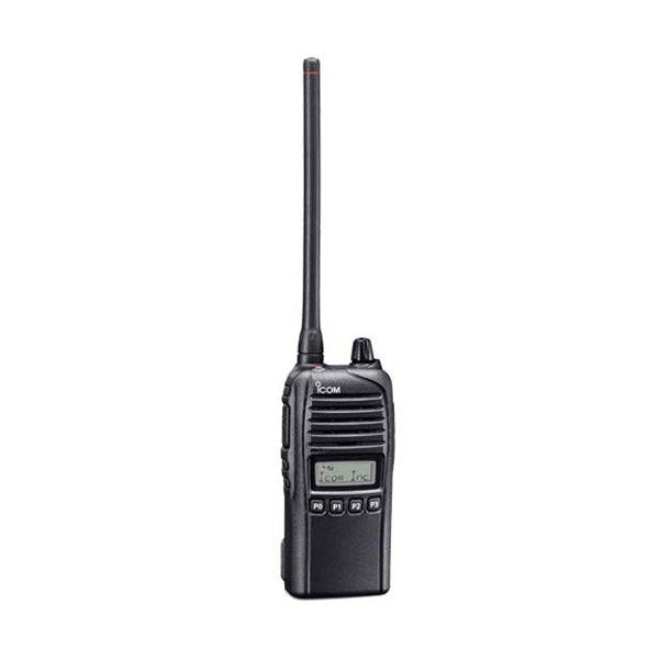 Two-Way Radio Icom F3033